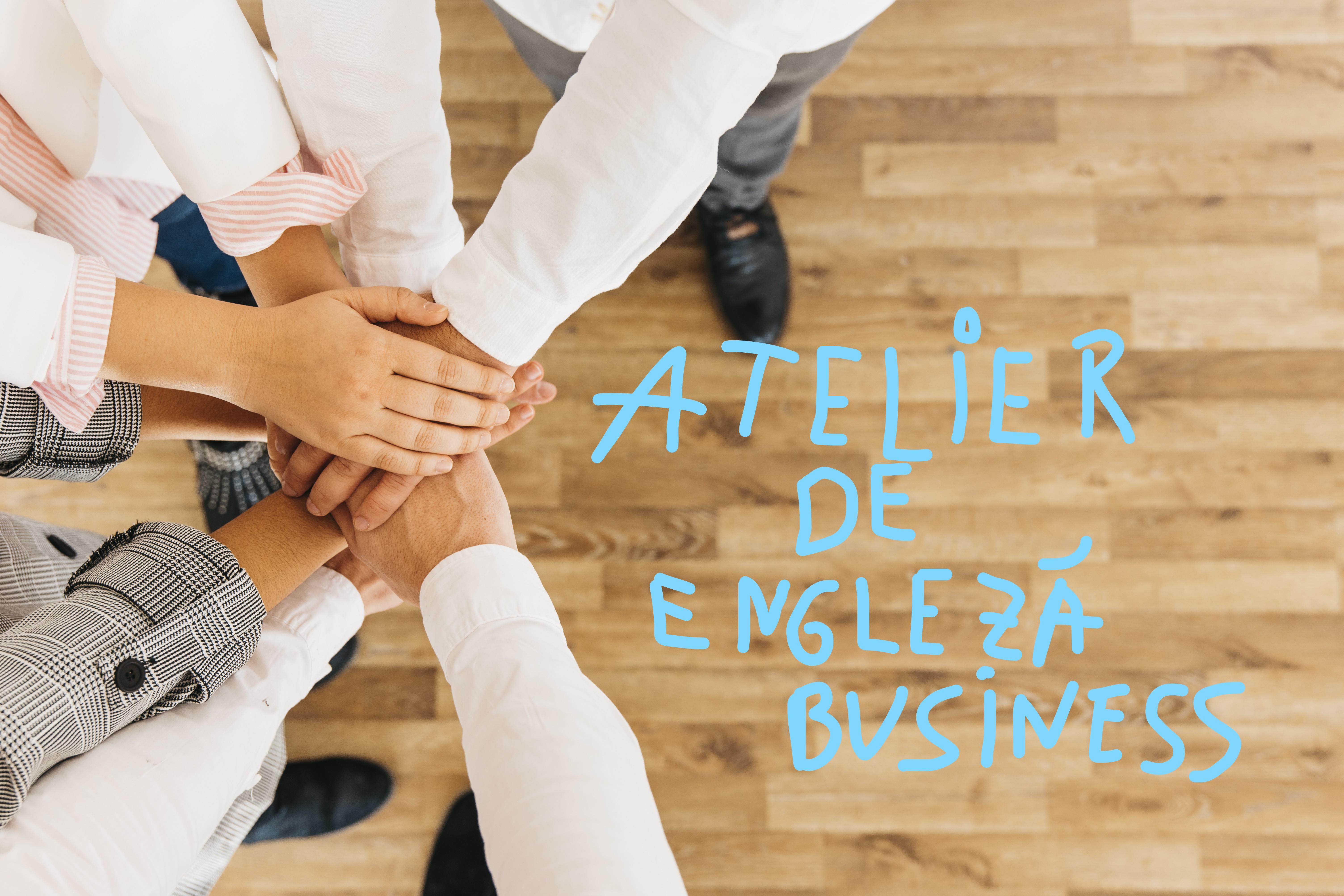 Drops Language: invata engleza în App Store